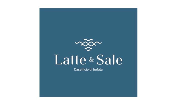 Caseificio Latte e Sale