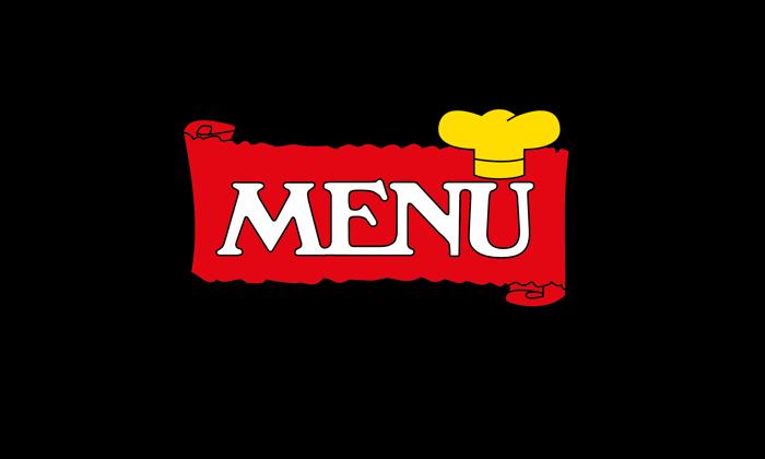 Menu Specialità Alimentari