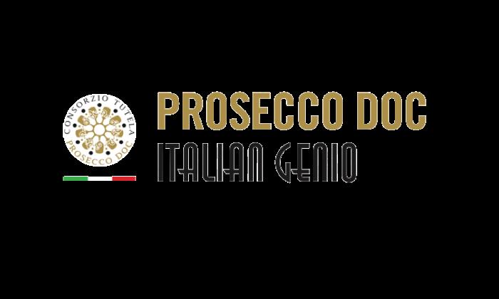 Prosecco Italian Genio