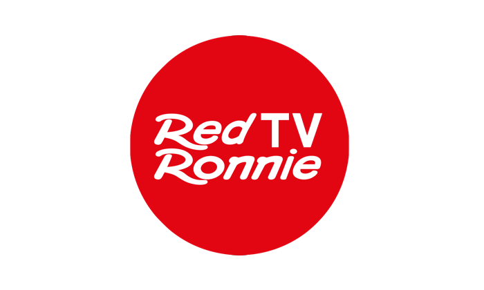 Red Ronnie Tv