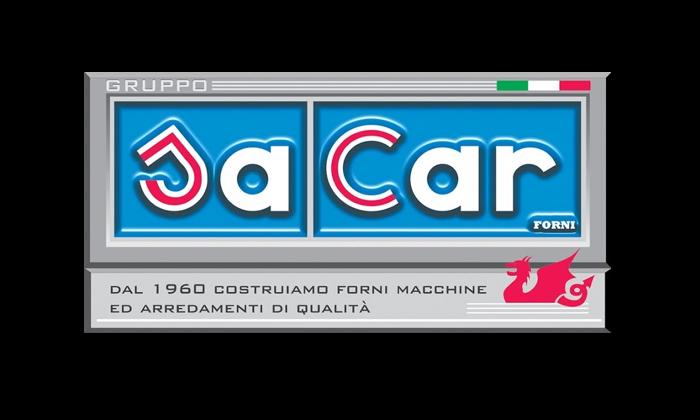 Sa Car Forni