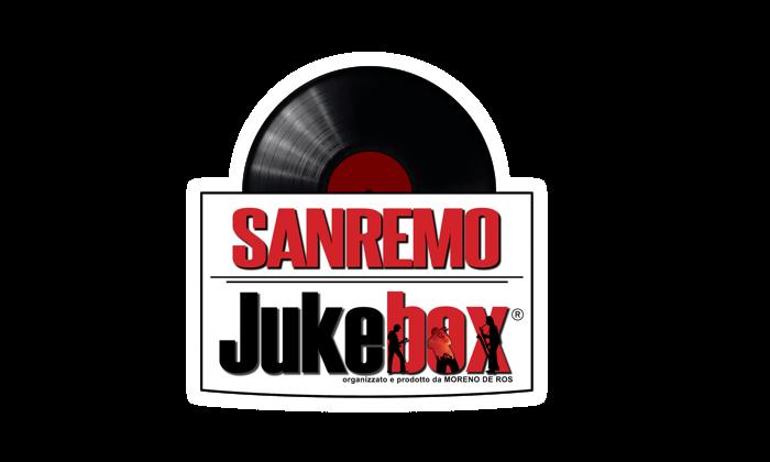 Sanremo Jukebox