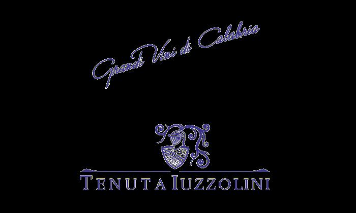 Tenuta Iuzzolini