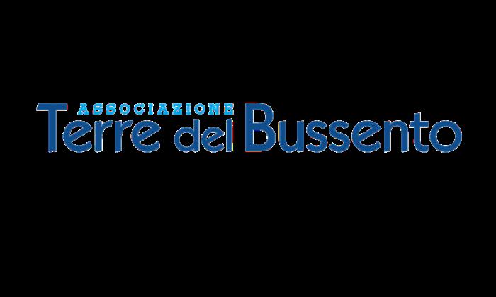 Terre del Bussento logo 1