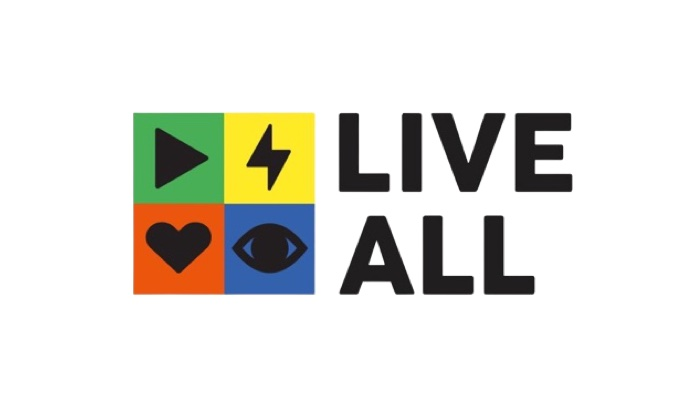 Live All