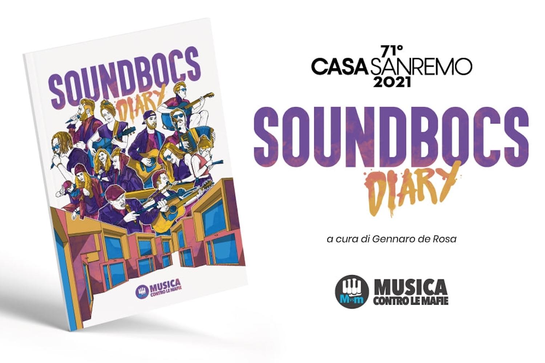 Sound BoCS Diary