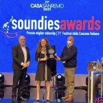 Soundies Awards 2021