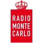 radio_montecarlo