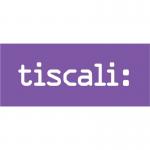 tiscali_tv