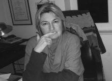 Graziella Corrent cura le relazioni esterne per Casa Sanremo