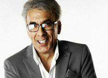 Angelo Contaldo, un Lucano Doc Responsabile Palco Eventi di Casa Sanremo