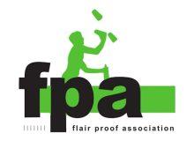 La Flair Proof Association: porteremo un po' di Calabria nei bar di Casa Sanremo
