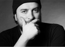 Luca Branchetti: da fotografo dell'Area Benessere a responsabile del primo Foto Contest di Casa Sanremo