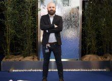 Pietro De Martino: ecco chi c'è dietro la progettazione e la sicurezza di Casa Sanremo